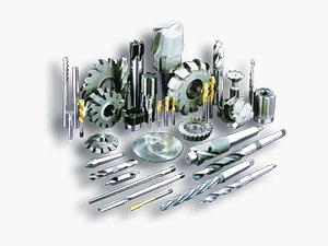 Други ръчни инструменти
