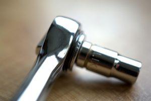 Динамометричен ключ 2