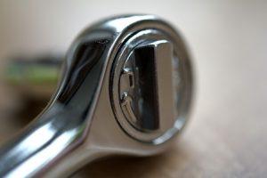 Динамометричен ключ 3