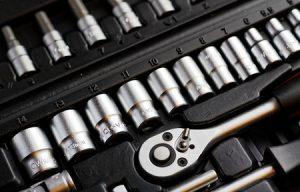 Динамометричен ключ 1