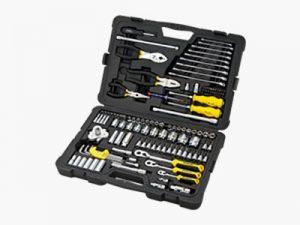 Ръчни инструменти 2
